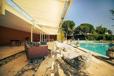 Luxury Blog AmaranteLVA: Best selection of villas in Costa Brava