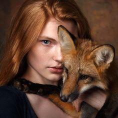 | retrato | retratos femininos | ensaio feminino | ensaio externo | fotografia | ensaio fotográfico | fotógrafa | mulher | book | girl | senior | shooting | photography | photo | photograph | nature | fox | raposa
