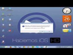 lcomo descargar pdf creator para windows 7