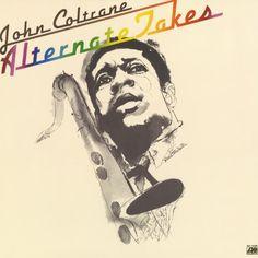 John Coltrane: Page 3