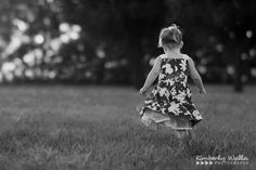 Letters to Our Daughters | October 2013 » Oklahoma City and Surrounding Areas – High School Senior, Lifestyle, and Portrait Photographer | K...