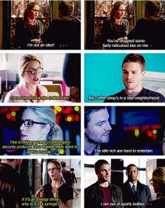 *puts head in hands* oh, Oliver XD