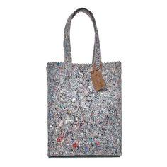 d5dd17548d2922 15 beste afbeeldingen van Bags DIY in 2019 - Leather handbags ...