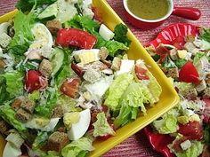 Rec/Rev/Pics......Darn Good Salad | Taste of Home Community