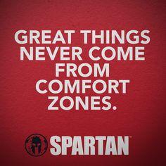 Spartan- Aug. 1, 2015!!!