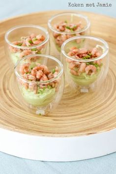 Page not found - Koken met Jamie Appetizer Recipes, Appetizers, Brunch, Good Food, Yummy Food, Cooking Recipes, Healthy Recipes, Snacks Für Party, Happy Foods
