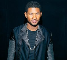 Usher has collaborated with Scholastic to donate 100,000 new children's books to kids in need this holiday season!