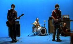 Weezer - Undone