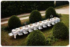 ITALIAN VILLA TUSCANY WEDDING..........................