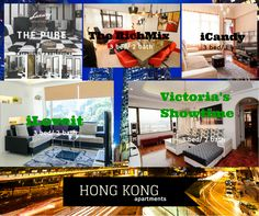 Have you ever go to Hong kong? How about Disneyland?   If not, what are you waiting for?  Buy your tickets now and of course book an apartment for your accommodation. !  My iLoveit apartment is perfect ! BOOK NOW!