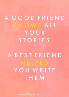 best-friend-quotes-10-585.jpg (585×815)