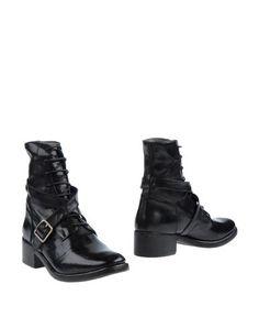 Officine creative italia Femme - Chaussures - Bottines Officine creative italia sur YOOX