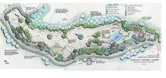 san diego zoo elephants - Поиск в Google