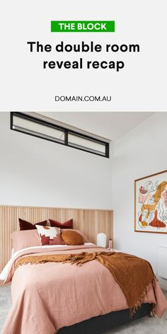 Room Ideas Bedroom, Bedroom Inspo, Dream Bedroom, Bedroom Decor, Bedroom Apartment, Home Bedroom, Apartment Living, Bedrooms, Interior Exterior