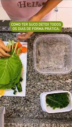 Healthy Salad Recipes, Vegan Recipes, Cooking Recipes, Healthy Life, Healthy Eating, Menu Dieta, Veggie Snacks, Fitness Diet, Food Goals
