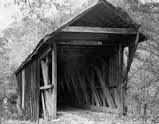 North Carolina Bunker covered bridge - Google Search