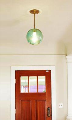 Lighting Design & The Box Chandelier by Vanessa Bell @ Omega Lighting u0026 Design ... azcodes.com