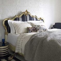 vintage country bedroom designs | Sunday, May 1, 2011