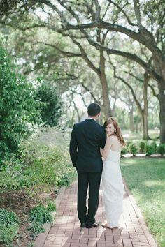 my wedding pic ideas