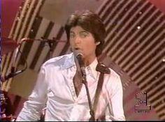 Paul Davis-I GO Crazy