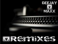 descargar Remix vol. 03 - Dj Max Remixes | descargar pack de musica remix