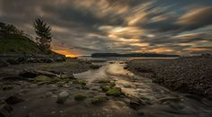 Into The Pacific by Pius Sullivan on Places To Visit, River, Outdoor, Outdoors, Outdoor Games, Outdoor Living, Rivers, Places Worth Visiting