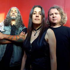 cardinal-wyrm-band
