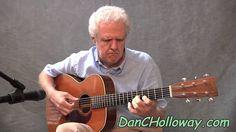 Old Man - Neil Young - Guitar (Fingerstyle) Guitar Tips, Guitar Songs, Guitar Chords, Acoustic Guitar, Fingerstyle Guitar Lessons, Guitar Exercises, Guitar Youtube, Guitar Tutorial, Guitars