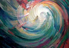 Healing Messages from Spirit