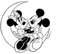Mickey Goofy And Pluto Are On The Safari Adventure Disney