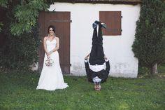 Catagraphy, Hochzeitsfotograf, Fotograf, Wedding, Hochzeitsbilder, Hochzeitsfotos, Heilbronn Fotograf, Stuttgart Fotograf (81 von 164)