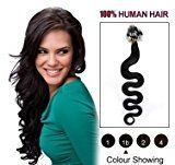 21 Best Hair Extensions Online US images in 2014 | Hair