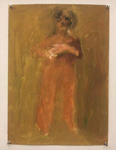 Pat Passlof Female Painters, Painting, Art, Art Background, Painting Art, Kunst, Paintings, Performing Arts, Painted Canvas