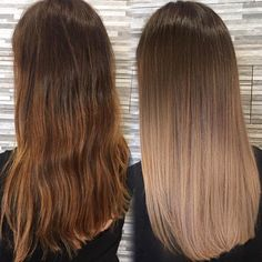 "3,735 Likes, 72 Comments - Lisa Hart-Walker (@lisalovesbalayage) on Instagram: ""Balayage Boot Camp 2.0. Thank you to @salonsauvagedayspaboutique for hosting us and thank you…"""