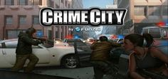 Crime City Hack Cheat Tool