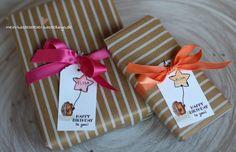56 Besten Paperlovedesign Geschenkverpackung Bilder Auf Pinterest