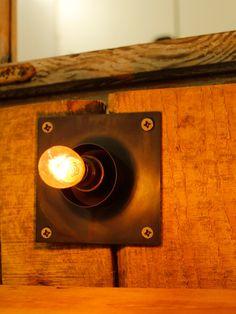 Antique spotlight with pygmy bulb. Spot Lights, Light Up, Bulb, Antiques, Design, Antiquities, Antique, Onions