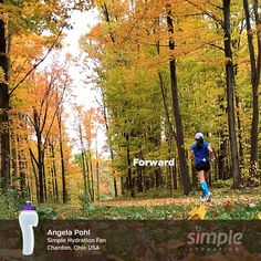 Simple Hydration One Word Series. Hydration Bottle, Ohio Usa, Racing Team, Golf Courses, Water Bottle, Country Roads, Simple, Water Bottles