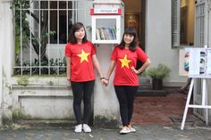 Thanh Van Nguyen. Hanoi, Ba Dinh District +84, Vietnam. Hi everybody, we come from Vietnam. As soon as we heard about the Little Free Library organization, we knew we really want to become one member of this big family. Thanks for change our life, Little Free Library! Here is the link of our page on facebook, please follow us for making new friends around the world. facebook.com/neverlandlibrary WELCOME TO VIETNAM AND NEVERLAND LIBRARY!!!