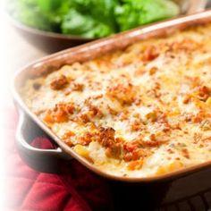Lasagne Lazy Lasagna, Meat Lasagna, Eggplant Lasagna, Veggie Lasagna, Spinach Lasagna, Paleo Lasagna, Lasagna Noodles, Cheese Lasagna