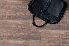 Woodstep Compact Extra Leather Backpack, Compact, Backpacks, Flooring, Bags, Handbags, Leather Backpacks, Backpack, Wood Flooring