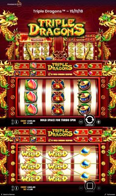 🔥 Sign up today and make a deposit to receive a generous 200% match bonus up to $300 + 25 bonus spins. 🤑 Best Casino Games, Play Casino Games, Dragons, Spin Me, Game Ui Design, Casino Poker, Online Gambling, Game Concept, Slot Machine