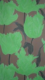 ▨texturas - Osborne & Little Jewel of Spring wallpaper Spring Wallpaper, Fabric Wallpaper, Wall Wallpaper, Pattern Wallpaper, Textile Patterns, Print Patterns, Textiles, Floral Patterns, Etsy Vintage