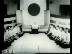 Learn more about the largest Daito-ryu Aiki-jujutsu school in Japan