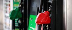 Sube Magna 10.33 pesos el litro en Juárez | El Puntero