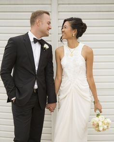 Australian Wedding Blog - Page 2 of 2675 - Polka Dot Bride
