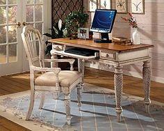 Hillsdale Furniture Wilshire Desk