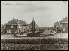 Van der Ghiessenstraat