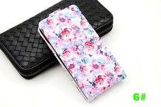 BOGVED Classic Luxury Advanced Top Leather Flip Leather case For MTC Smart Sprint 4G Phone Cover Case With Card Slot