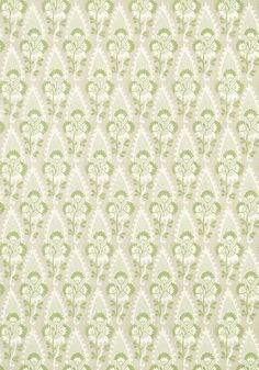 Anna French, Coordinating Fabrics, French Provincial, Delft, Go Green, Cornwall, Timeless Design, Maine, Honey